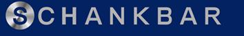 www.schankbar.com