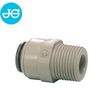 Einschraubverbinder PM010803S - Ø 8,00 mm x 3/8